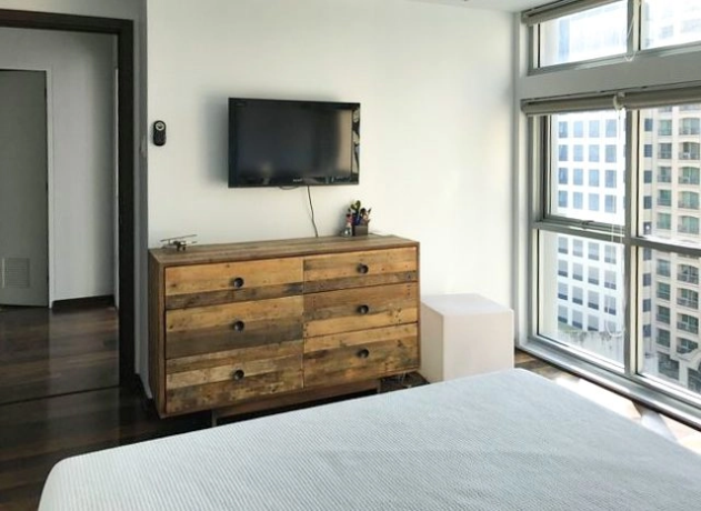 2br-condominium-unit-for-sale-in-greenbelt-excelsior-makati-big-4
