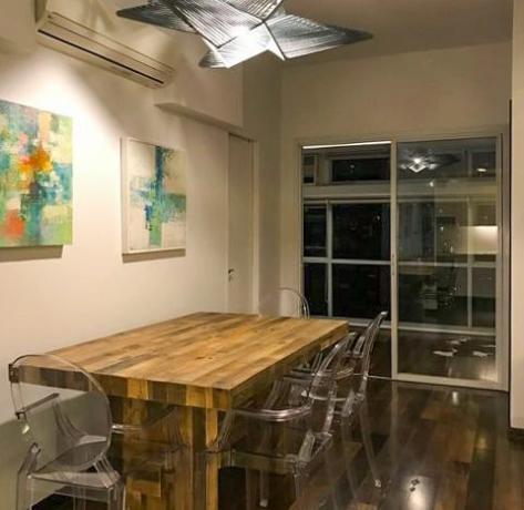 2br-condominium-unit-for-sale-in-greenbelt-excelsior-makati-big-2