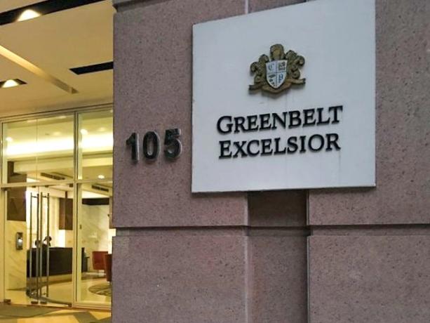 2br-condominium-unit-for-sale-in-greenbelt-excelsior-makati-big-5