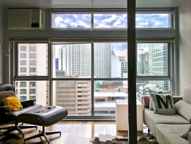 2br-condominium-unit-for-sale-in-greenbelt-excelsior-makati-big-0
