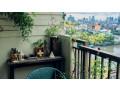 3br-condominium-for-sale-in-tivoli-garden-residences-mandaluyong-small-4