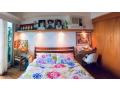 3br-condominium-for-sale-in-tivoli-garden-residences-mandaluyong-small-1