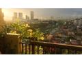 3br-condominium-for-sale-in-tivoli-garden-residences-mandaluyong-small-5