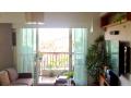 3br-condominium-for-sale-in-tivoli-garden-residences-mandaluyong-small-6