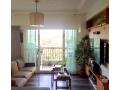 3br-condominium-for-sale-in-tivoli-garden-residences-mandaluyong-small-0