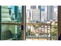3br-condominium-for-sale-in-tivoli-garden-residences-mandaluyong-small-3