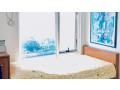 3br-condominium-for-sale-in-tivoli-garden-residences-mandaluyong-small-2