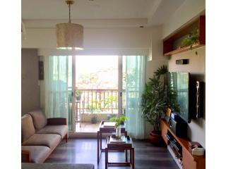 3BR Condominium for Sale in Tivoli Garden Residences, Mandaluyong