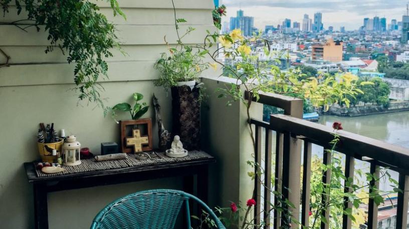 3br-condominium-for-sale-in-tivoli-garden-residences-mandaluyong-big-4