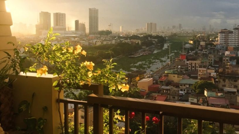 3br-condominium-for-sale-in-tivoli-garden-residences-mandaluyong-big-5