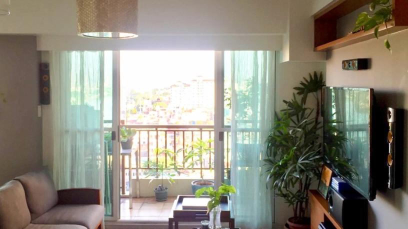 3br-condominium-for-sale-in-tivoli-garden-residences-mandaluyong-big-6