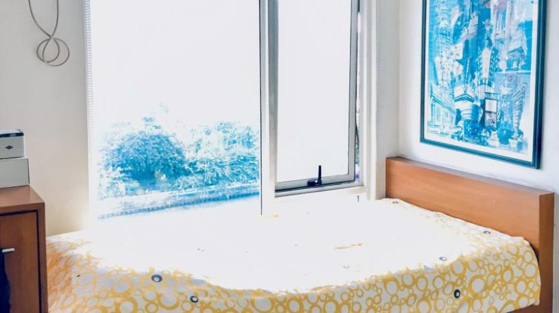 3br-condominium-for-sale-in-tivoli-garden-residences-mandaluyong-big-2
