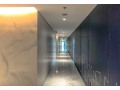 office-space-for-sale-high-street-south-corporate-plaza-bgc-small-6
