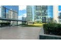 office-space-for-sale-high-street-south-corporate-plaza-bgc-small-7