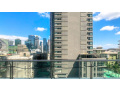 office-space-for-sale-high-street-south-corporate-plaza-bgc-small-4