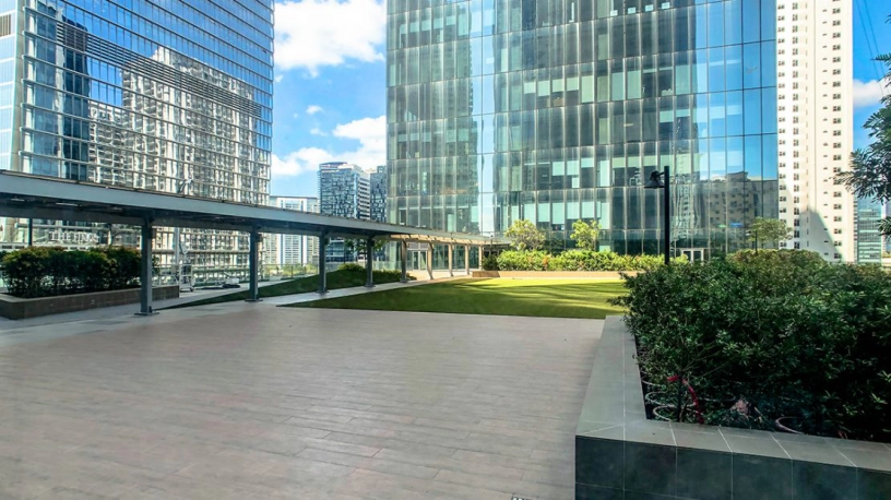 office-space-for-sale-high-street-south-corporate-plaza-bgc-big-7