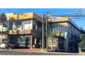 2-storey-commercial-building-and-lot-for-sale-in-valenzuela-city-small-0
