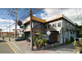 2-storey-commercial-building-and-lot-for-sale-in-valenzuela-city-small-1