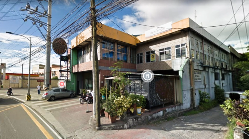 2-storey-commercial-building-and-lot-for-sale-in-valenzuela-city-big-2
