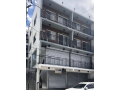 4-storey-mixed-used-commercial-and-residential-building-for-sale-in-pasig-city-small-5