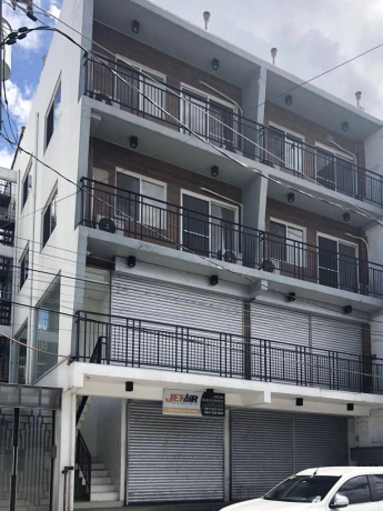 4-storey-mixed-used-commercial-and-residential-building-for-sale-in-pasig-city-big-5