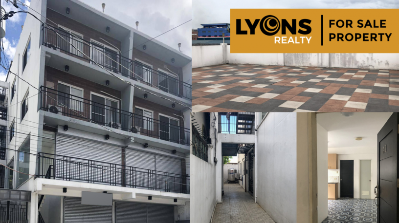 4-storey-mixed-used-commercial-and-residential-building-for-sale-in-pasig-city-big-0