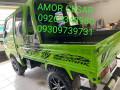 surplus-minivan-double-cab-multicab-passenger-type-transformers-small-2