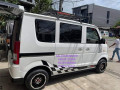 surplus-minivan-double-cab-multicab-passenger-type-transformers-small-3