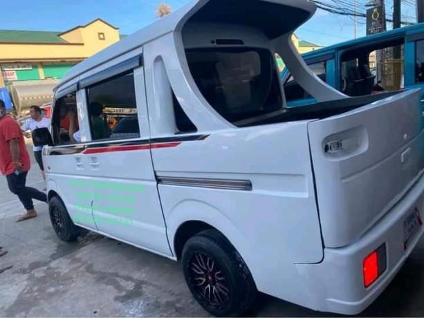 surplus-minivan-double-cab-multicab-passenger-type-transformers-big-5
