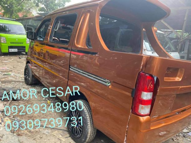 surplus-minivan-double-cab-multicab-passenger-type-transformers-big-6