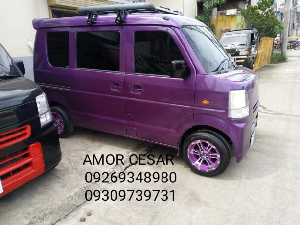 surplus-minivan-double-cab-multicab-passenger-type-transformers-big-4