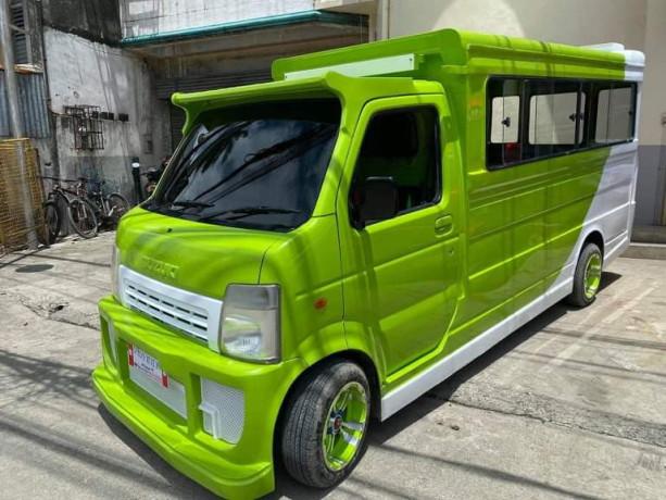 surplus-minivan-double-cab-multicab-passenger-type-transformers-big-7