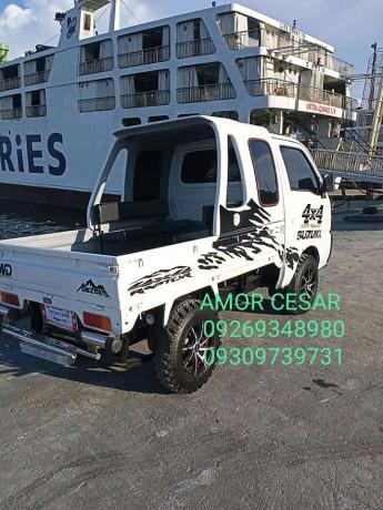 surplus-minivan-double-cab-multicab-passenger-type-transformers-big-1