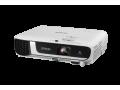 3lcd-projector-epson-eb-x51-xga-small-3