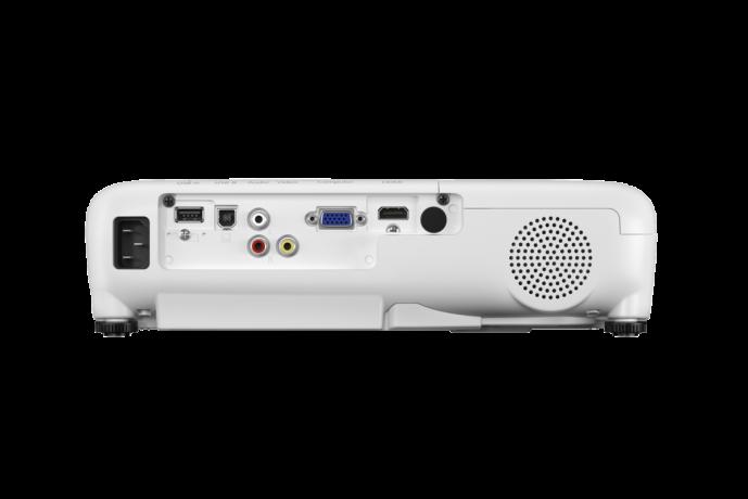 3lcd-projector-epson-eb-x51-xga-big-1