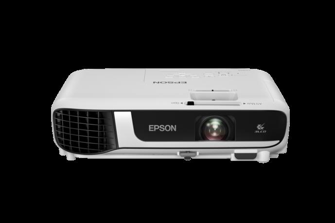 3lcd-projector-epson-eb-x51-xga-big-0