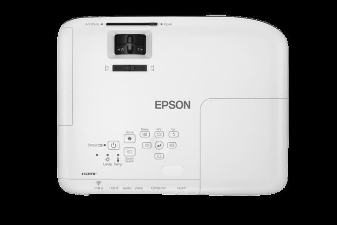 3lcd-projector-epson-eb-x51-xga-big-2