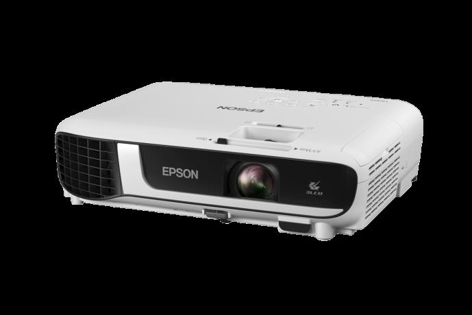 3lcd-projector-epson-eb-x51-xga-big-3