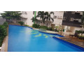1-bedroom-condo-for-rent-small-6
