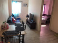 1-bedroom-condo-for-rent-small-0