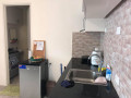 1-bedroom-condo-for-rent-small-2