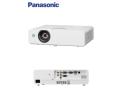 panasonic-pt-lb305-projector-small-1