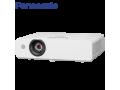 panasonic-pt-lb305-projector-small-0