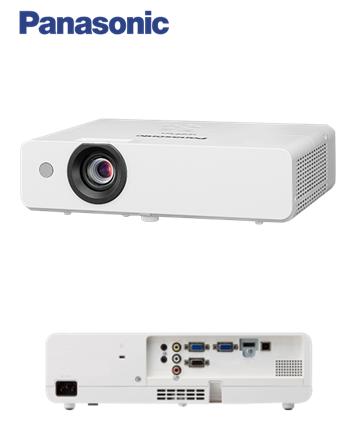 panasonic-pt-lb305-projector-big-1