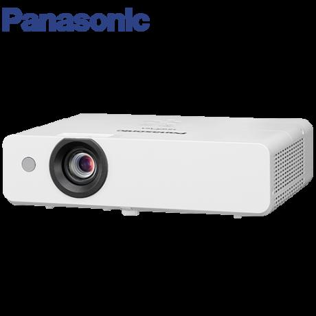 panasonic-pt-lb305-projector-big-0