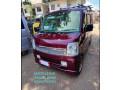 minivan-da64w-small-2