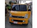 minivan-da64w-small-0