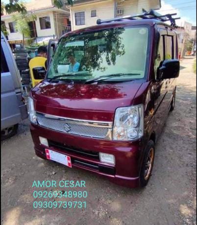 minivan-da64w-big-2