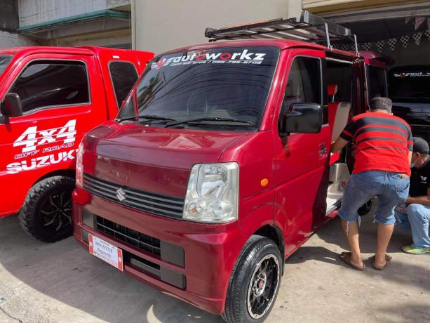 minivan-da64w-big-5