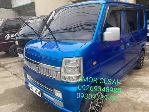 minivan-da64w-big-1